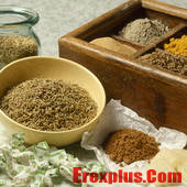 Bahan-Herbal-Tradisonal-Erexplus