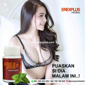 erexplus obat impotensi herbal 17